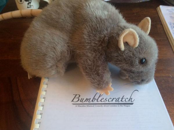 Rats_Bumblescratchscript_aug16